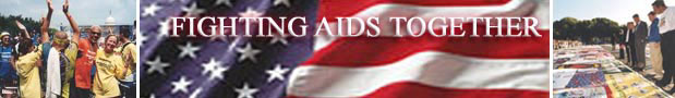 Office of National AIDS Policy